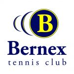 BERNEX TENNIS CLUB